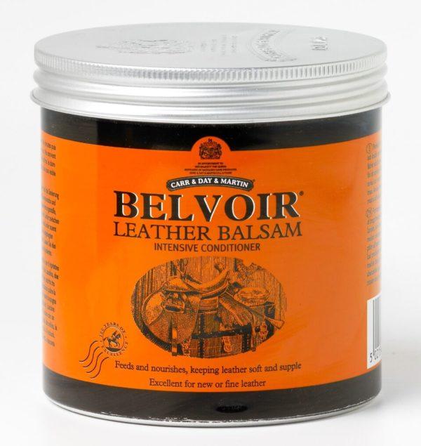 Belvoir Leder-Balsam (1)_preview