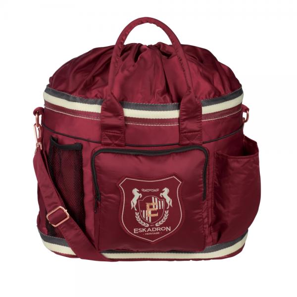 eskadron-heritage-accessorie-grooming-bag-brick-red-p6426-6405_image