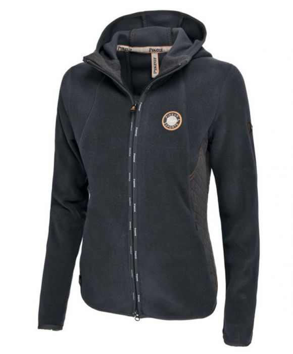 Pikeur jacket Eyleen